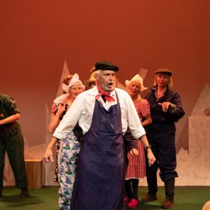 opera viva festival woerden